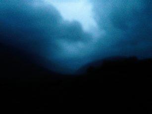 CloudsatNite