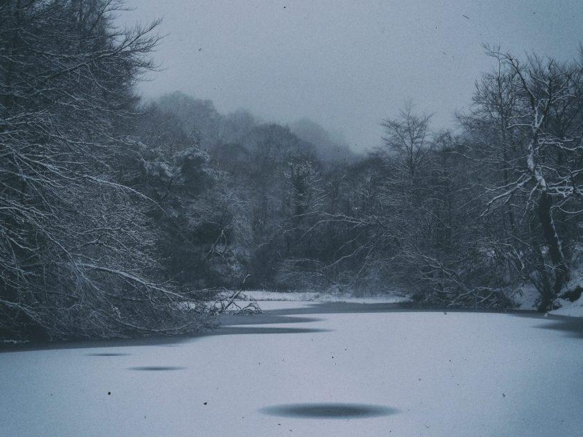 Reservoir Frozen.JPG